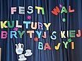 festiwal_kultury_brytyjskiej
