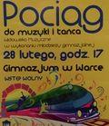 pociag_do_tanca