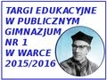 targi_edukacyjne